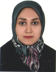 Tayebeh Ghorbani, Ph.D.,