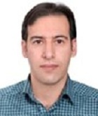 Seyed Ali Reza Mousavi, Ph.D.,